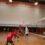 Volleyballturnier in Gilching